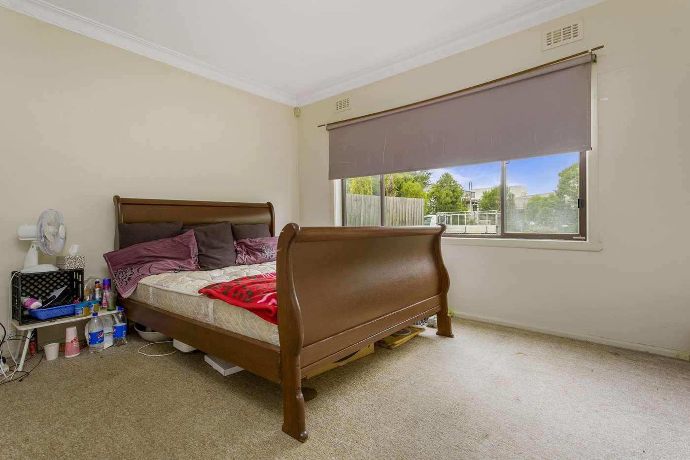 Fifth view of Homely house listing, 112 Browns Road, Clayton VIC 3168