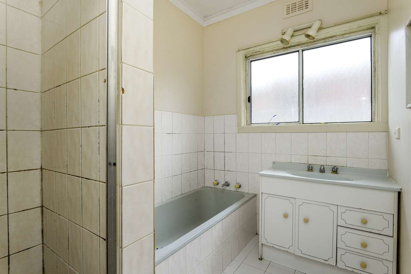 Sixth view of Homely house listing, 112 Browns Road, Clayton VIC 3168