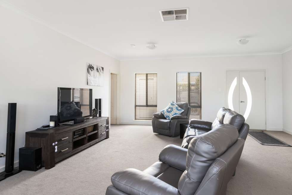 Fifth view of Homely house listing, 8A Frank Street, South Kalgoorlie WA 6430