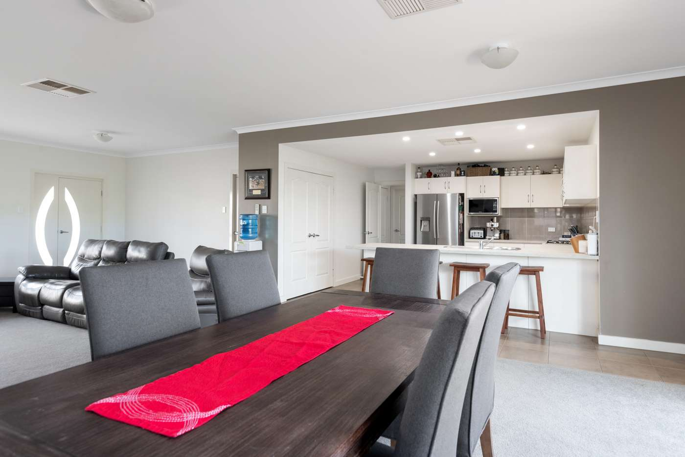 Sixth view of Homely house listing, 8A Frank Street, South Kalgoorlie WA 6430