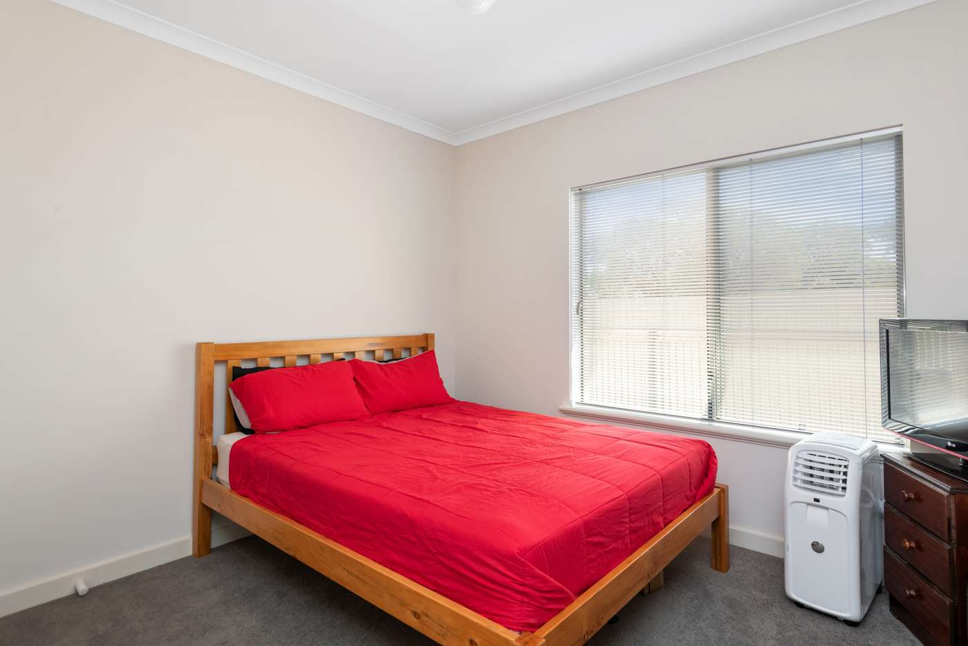 Seventh view of Homely house listing, 8A Frank Street, South Kalgoorlie WA 6430