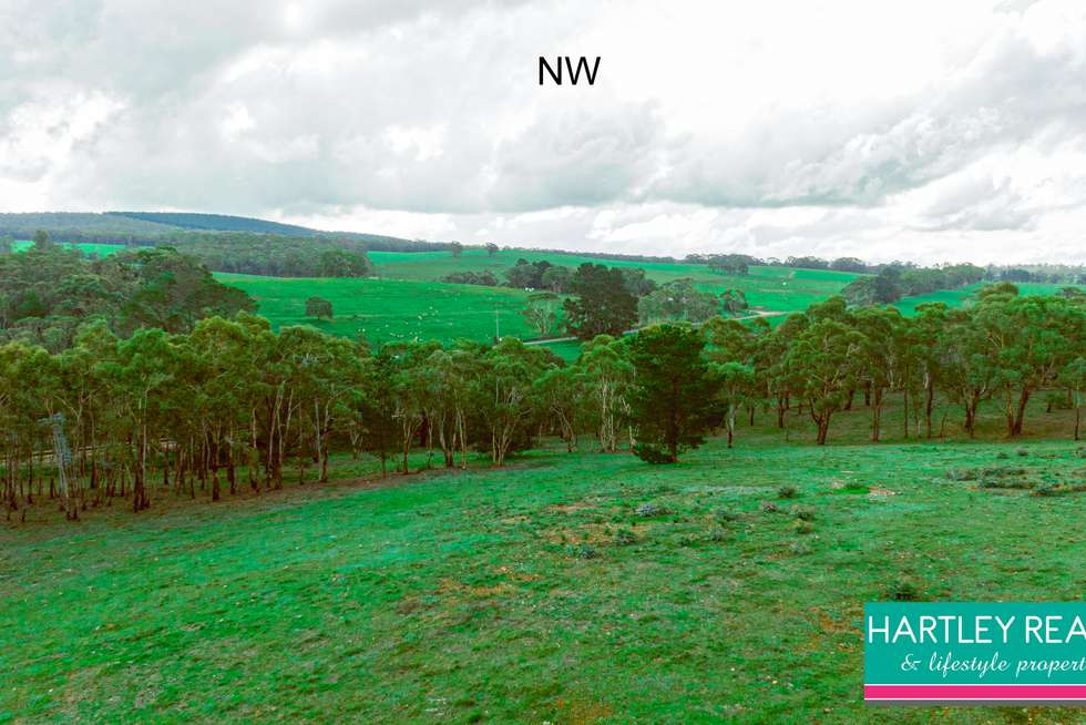 Fifth view of Homely residentialLand listing, LOT 1/225 Cartwright Street, Rydal NSW 2790