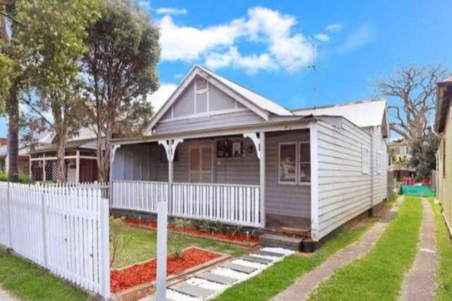 10 Oak Street, Parramatta NSW 2150