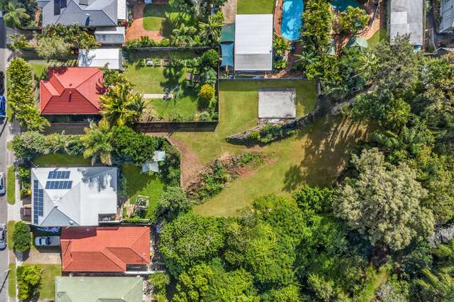 255 Tingal Road, Wynnum QLD 4178