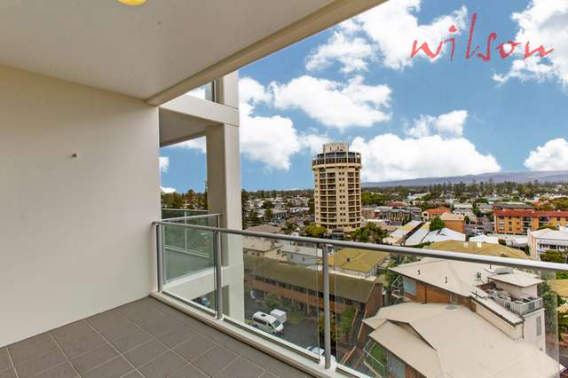 801/25 Colley Terrace, Glenelg SA 5045