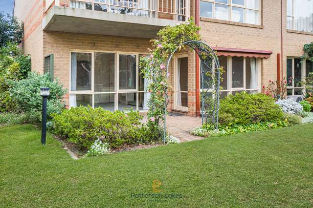 11a/59-73 Gladesville Blvd, Patterson Lakes VIC 3197