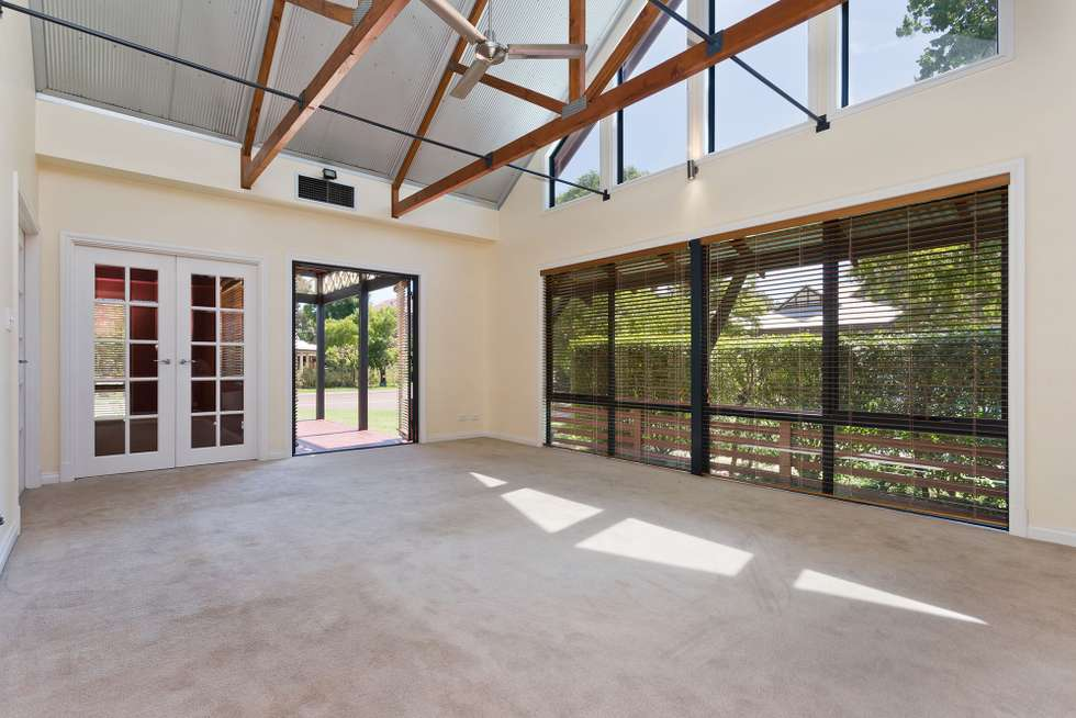 Third view of Homely house listing, 5 Chestnut Street, Guildford WA 6055