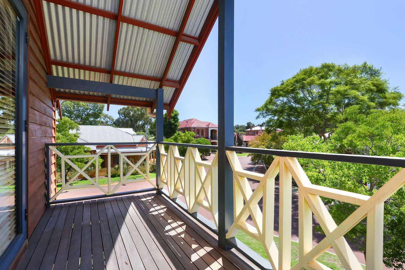 Seventh view of Homely house listing, 5 Chestnut Street, Guildford WA 6055
