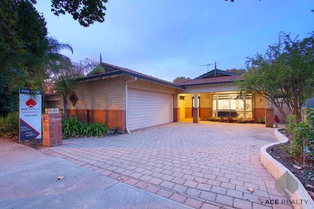 88B Kintail Road, Applecross WA 6153
