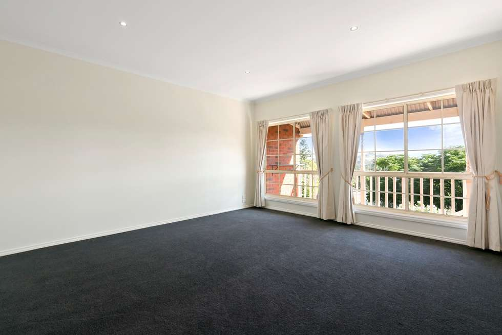 Second view of Homely house listing, 21 East Street, Yea VIC 3717
