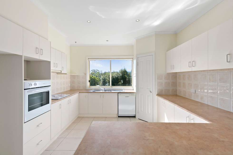 Third view of Homely house listing, 21 East Street, Yea VIC 3717
