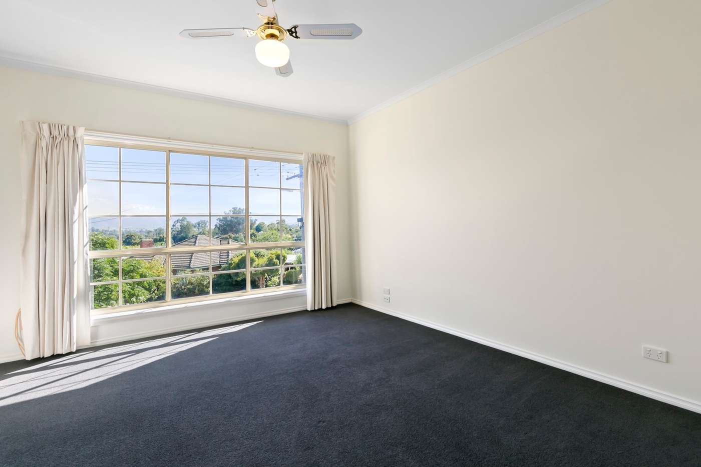 Fifth view of Homely house listing, 21 East Street, Yea VIC 3717