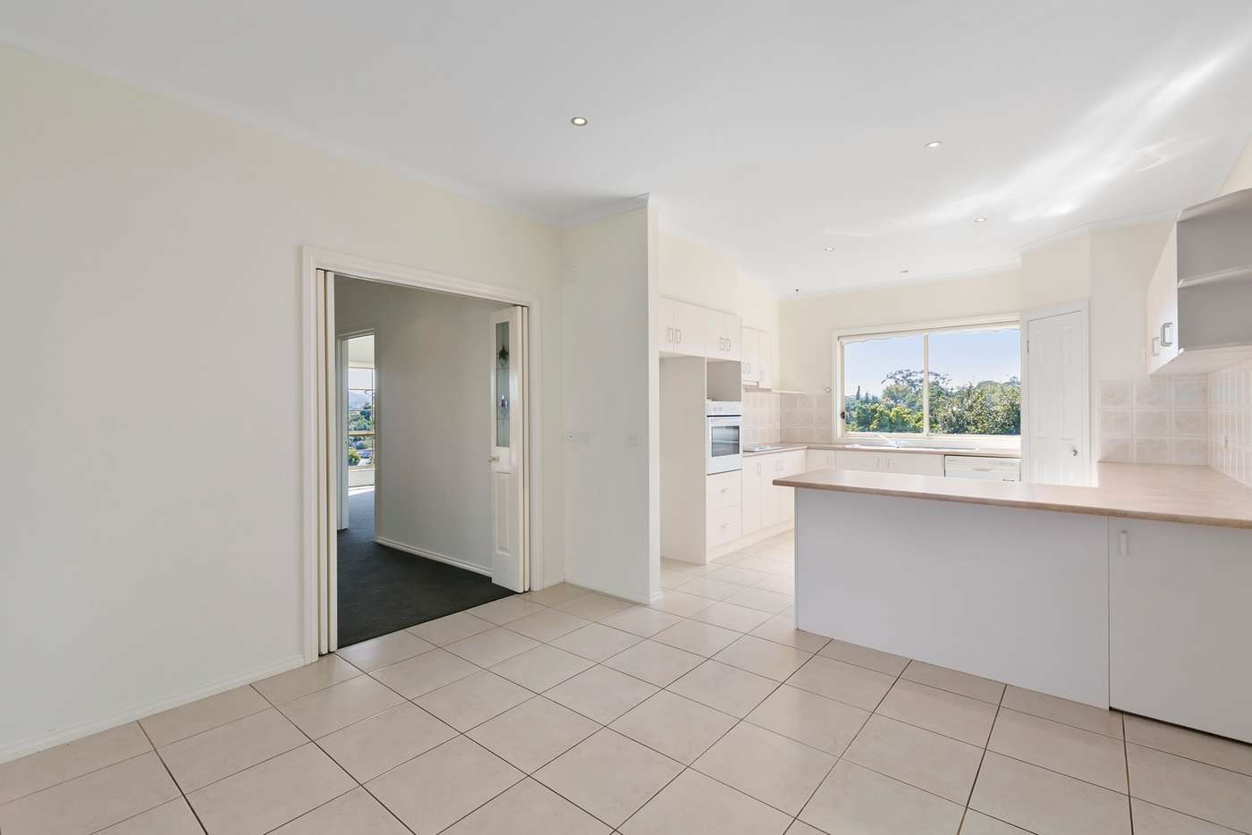 Sixth view of Homely house listing, 21 East Street, Yea VIC 3717