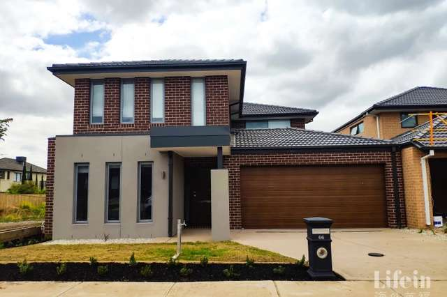 66 Evesham Drive, Point Cook VIC 3030