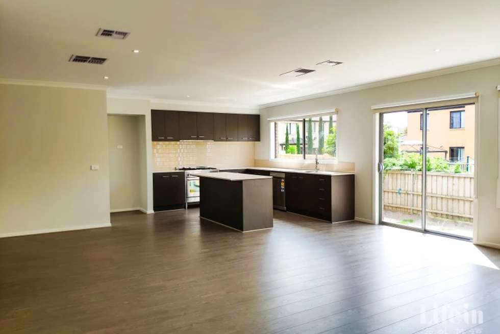 Second view of Homely house listing, 66 Evesham Drive, Point Cook VIC 3030