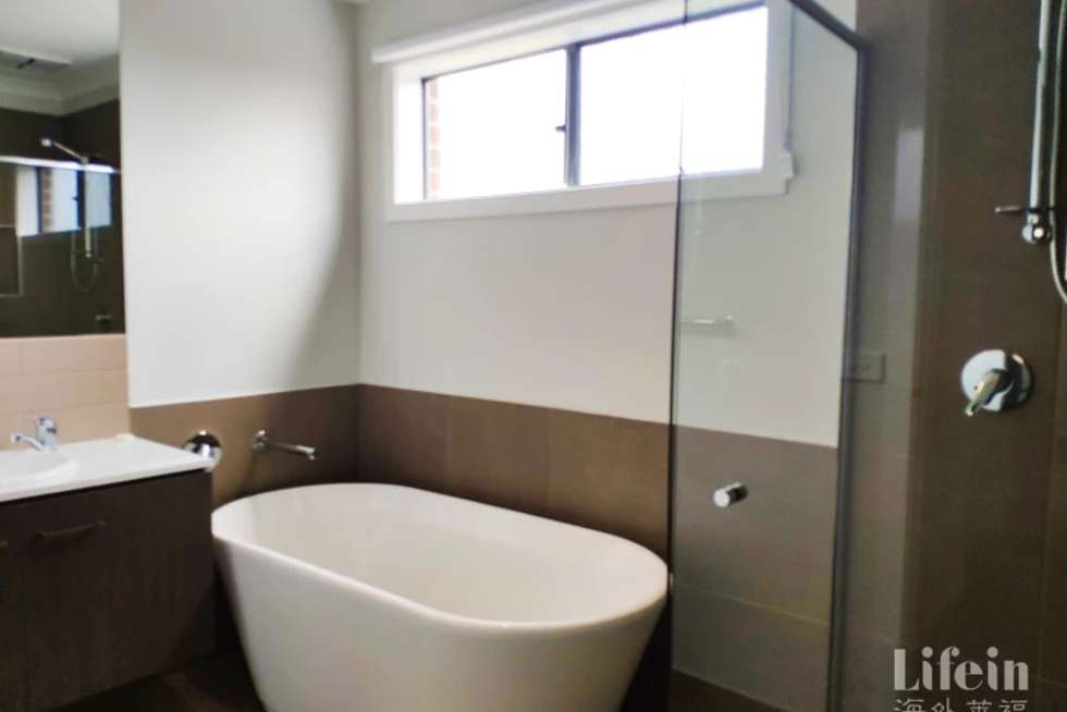 Fifth view of Homely house listing, 66 Evesham Drive, Point Cook VIC 3030