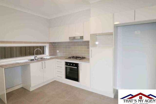 5B Frank Street, Mount Druitt NSW 2770
