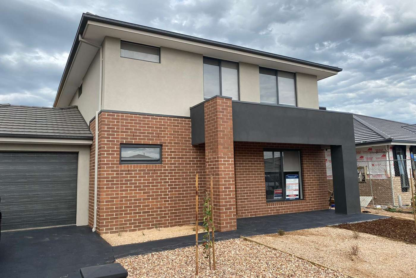 Main view of Homely house listing, 11 Tiverton Terrace, Werribee VIC 3030