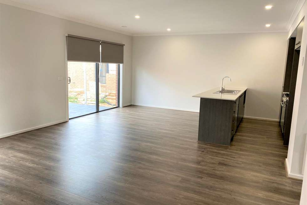 Third view of Homely house listing, 11 Tiverton Terrace, Werribee VIC 3030