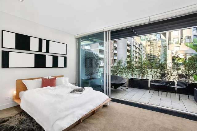 608/21 Brisbane Street, Surry Hills NSW 2010