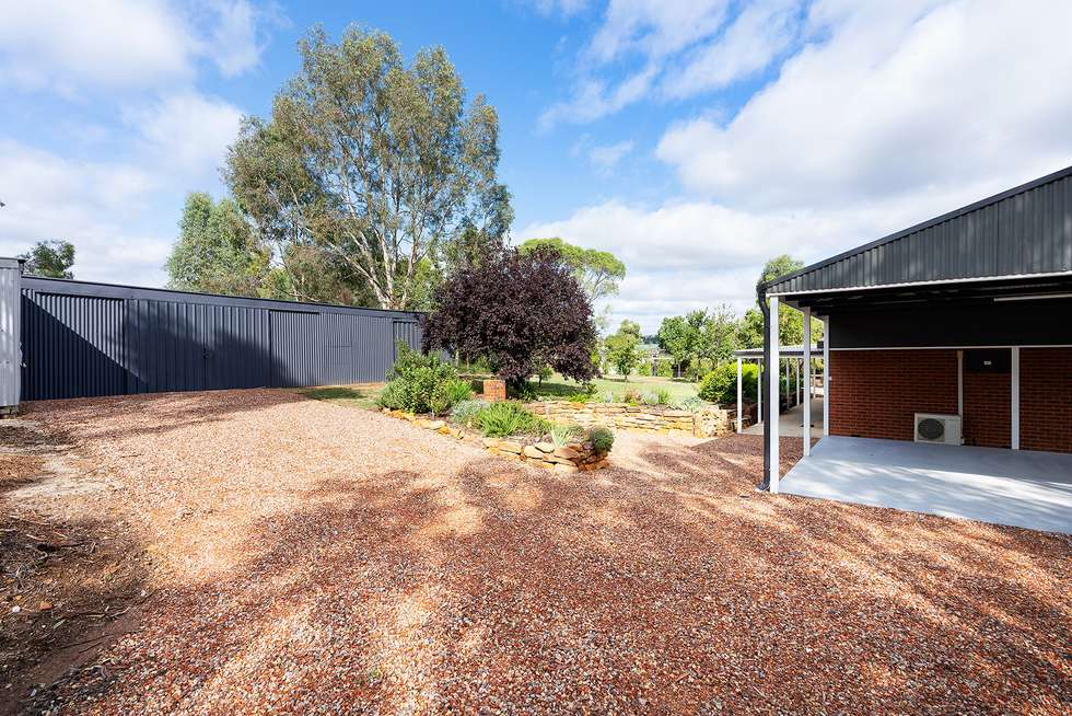 Third view of Homely house listing, 42 Fryers Street, Guildford VIC 3451