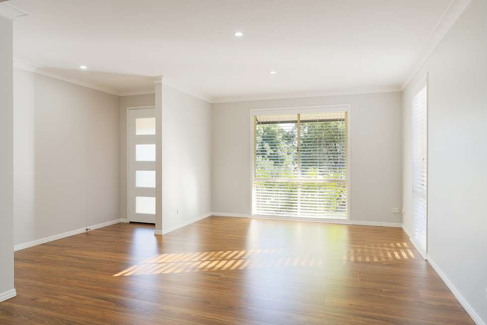 Fourth view of Homely house listing, 42 Fryers Street, Guildford VIC 3451