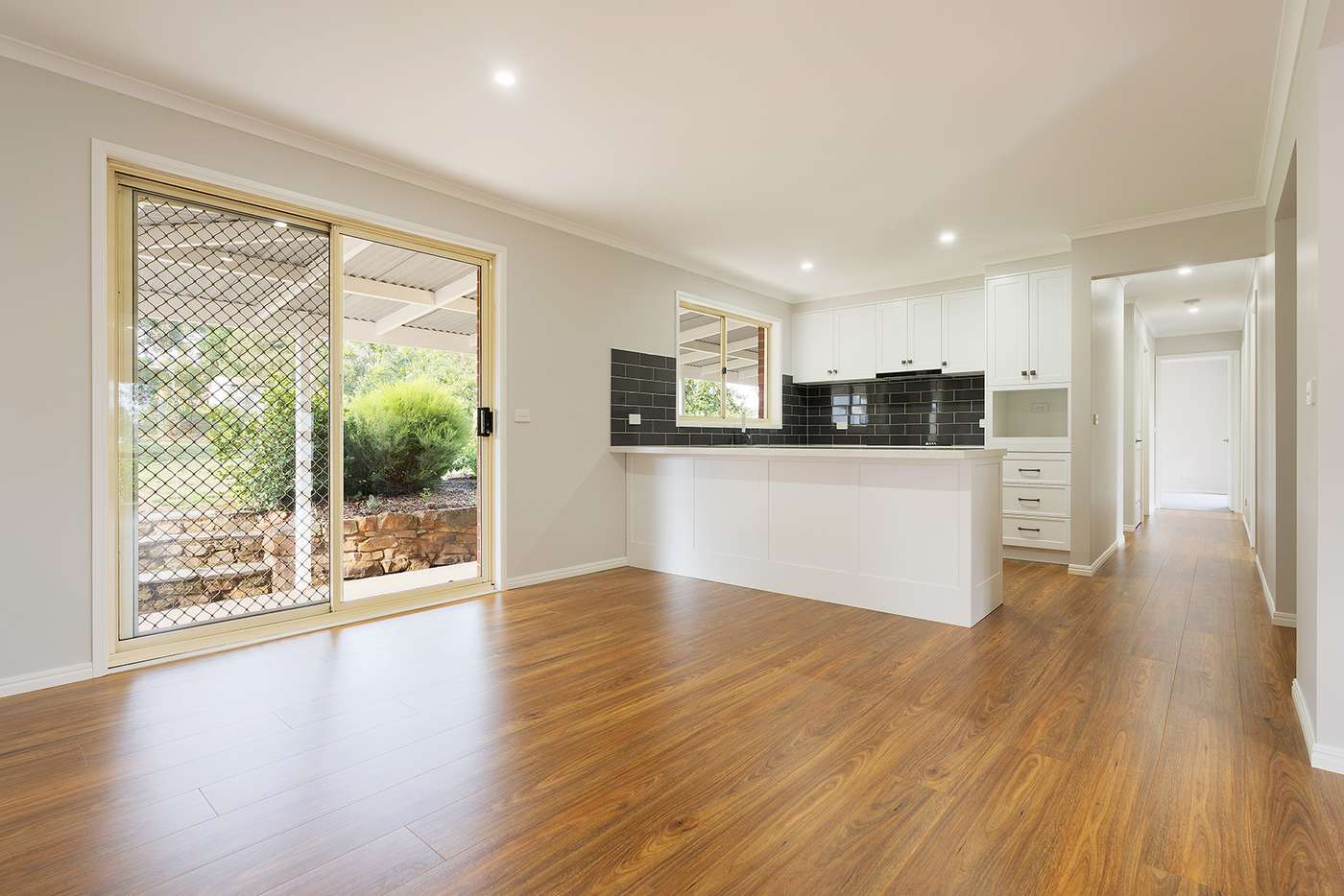 Fifth view of Homely house listing, 42 Fryers Street, Guildford VIC 3451
