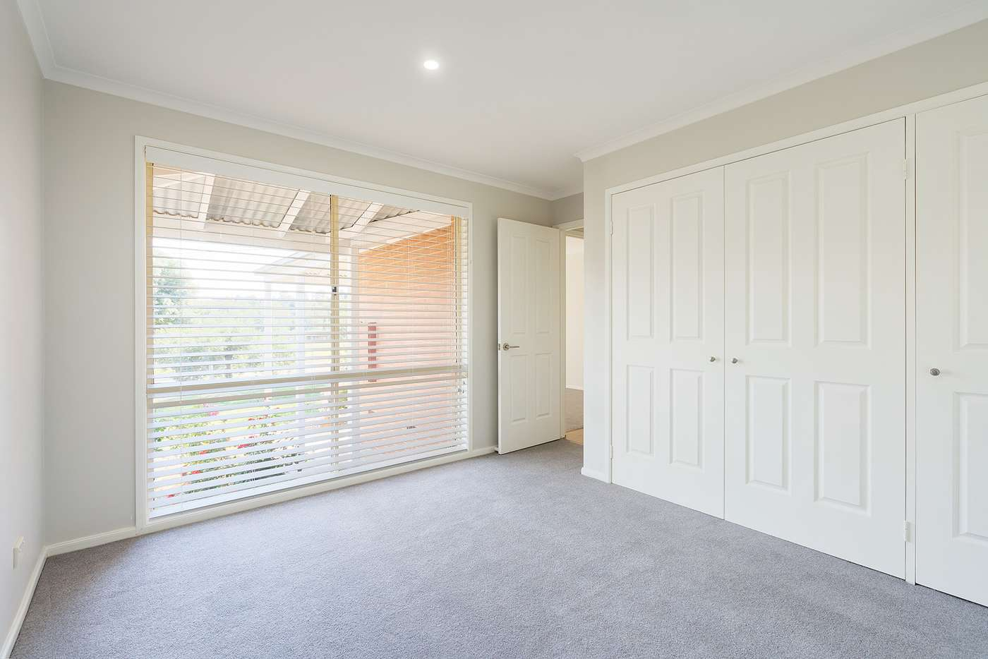Sixth view of Homely house listing, 42 Fryers Street, Guildford VIC 3451