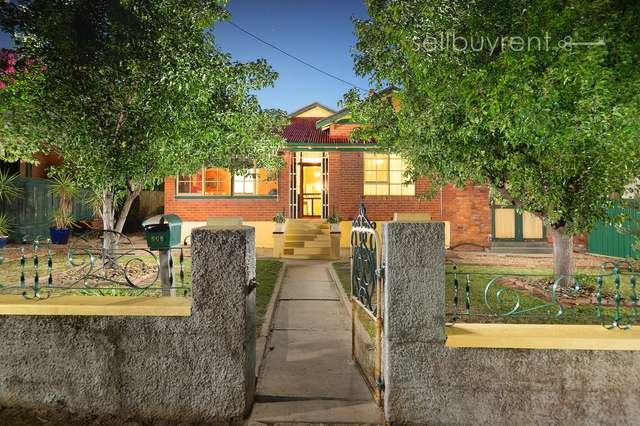 508 HANEL STREET, East Albury NSW 2640