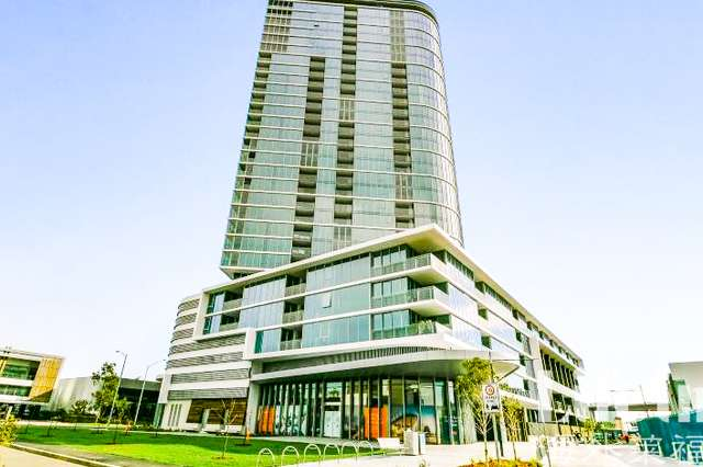 504/81 South Wharf Drive, Docklands VIC 3008