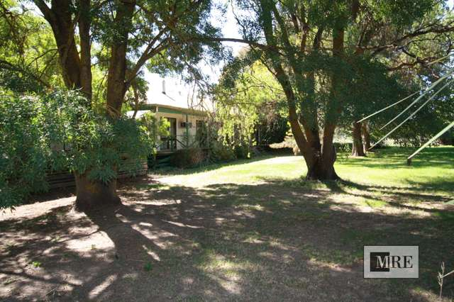 95 Deadhorse Lane, Mansfield VIC 3722