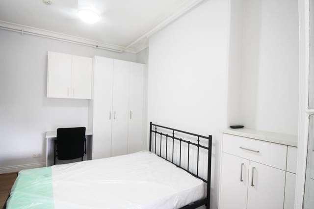 376 South Dowling Street, Paddington NSW 2021