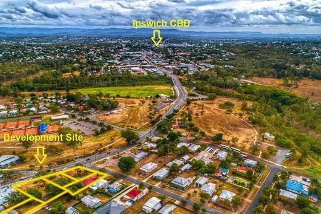 5 Old Toowoomba Road, One Mile QLD 4305