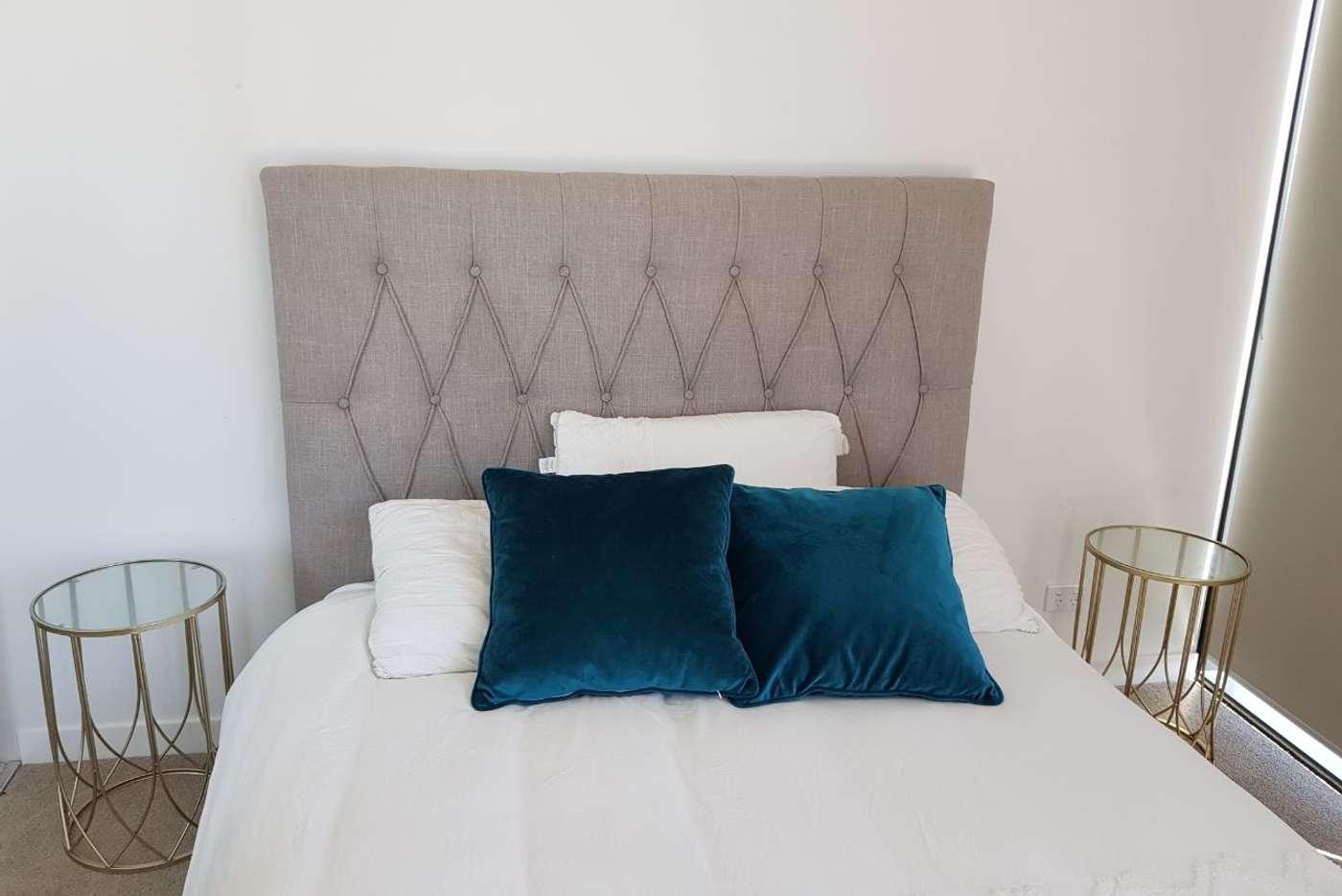 Sixth view of Homely apartment listing, 10505/7 Wharf Street, Hamilton QLD 4007
