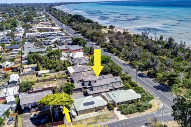 2/1759 Point Nepean Road, Capel Sound VIC 3940