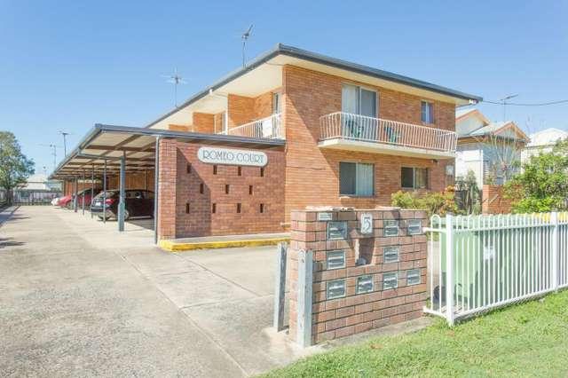 4/5 Romeo Street, Mackay QLD 4740