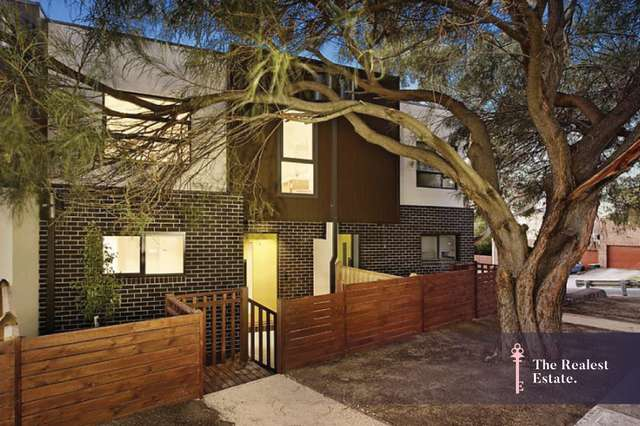 33 Cleve Road, Pascoe Vale South VIC 3044