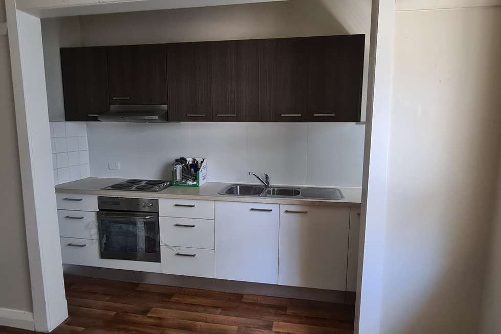 Second view of Homely apartment listing, 575 Princes Highway, Rockdale NSW 2216