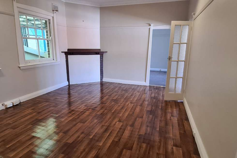 Third view of Homely apartment listing, 575 Princes Highway, Rockdale NSW 2216