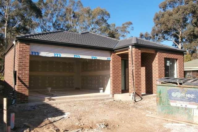 Lot 4, 5710 Calder Highway, Kangaroo Flat VIC 3555