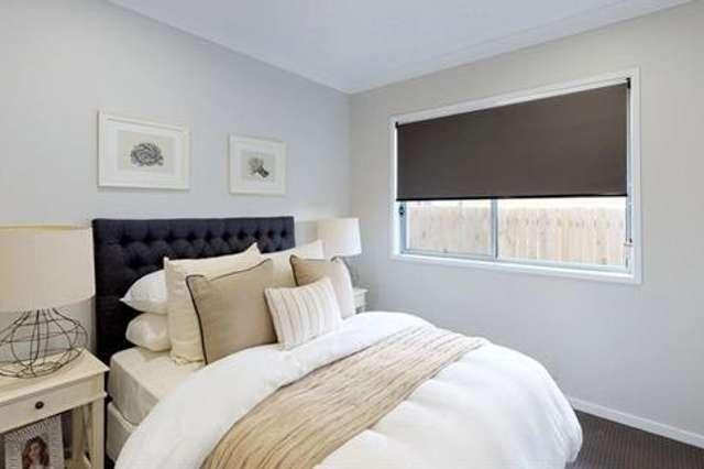 31-43 Hubner Road, Park Ridge QLD 4125