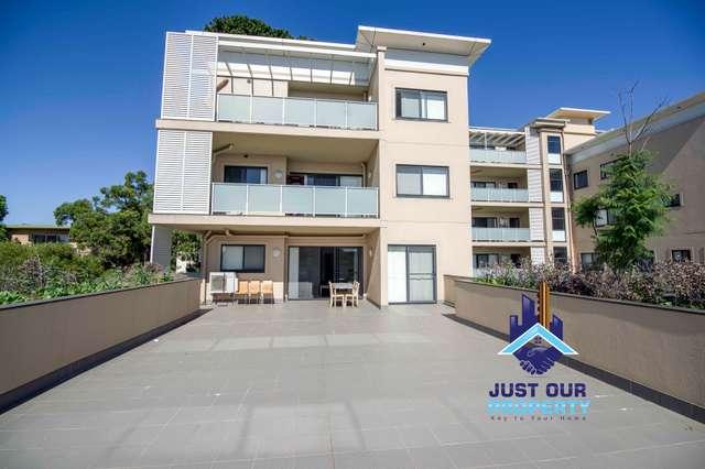 203 Auburn Road, Yagoona NSW 2199