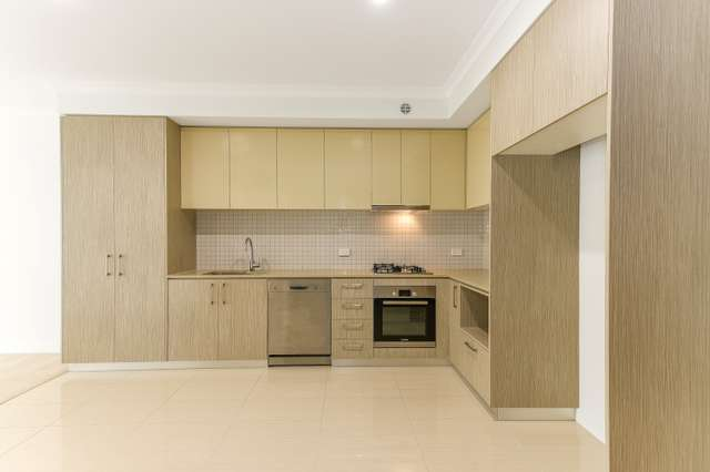 8411/43 Forbes Street, West End QLD 4101