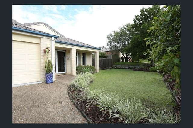 10 Toomba, Place, Forest Lake QLD 4078