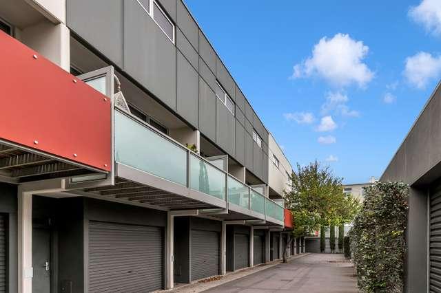 4/14 Myers Lane, Adelaide SA 5000