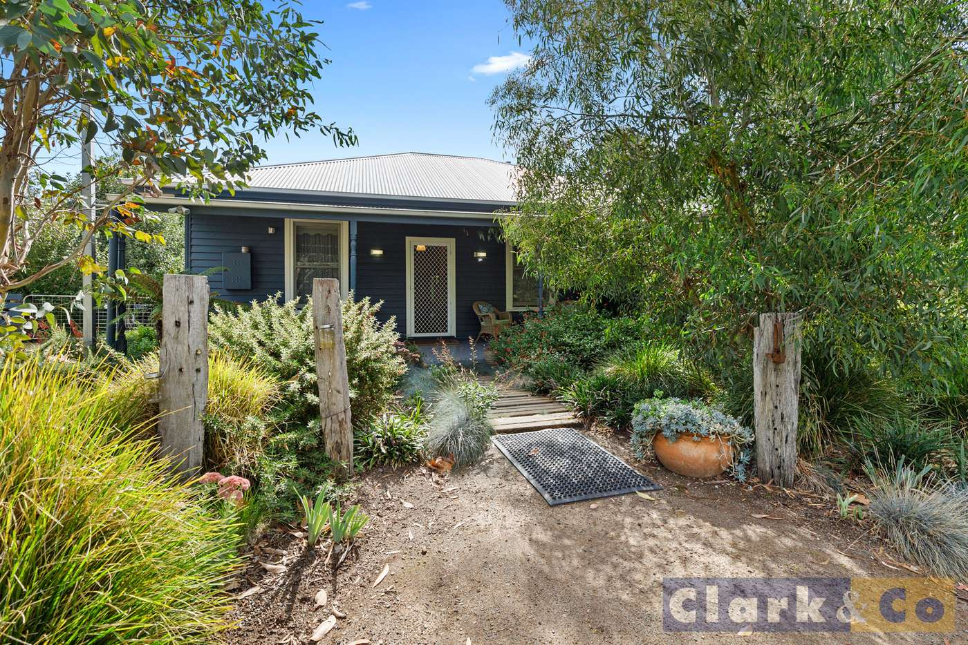 Main view of Homely house listing, 7 Rowe Street, Mansfield VIC 3722