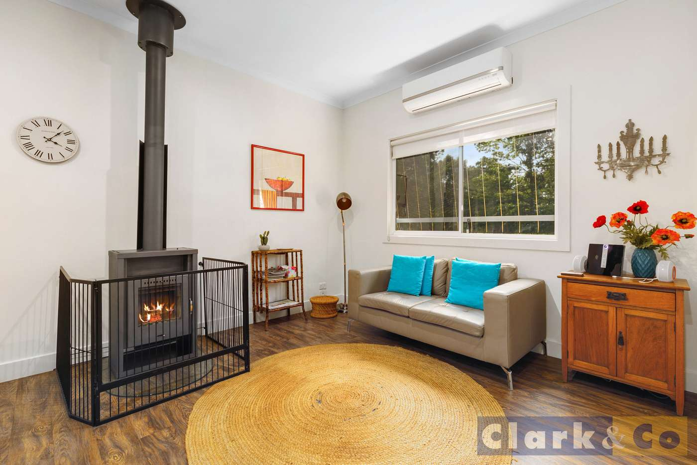 Sixth view of Homely house listing, 7 Rowe Street, Mansfield VIC 3722
