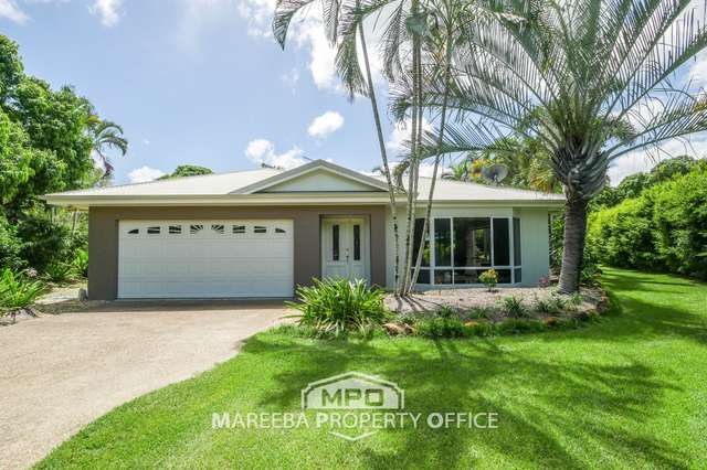 7 Debel Close, Mareeba QLD 4880