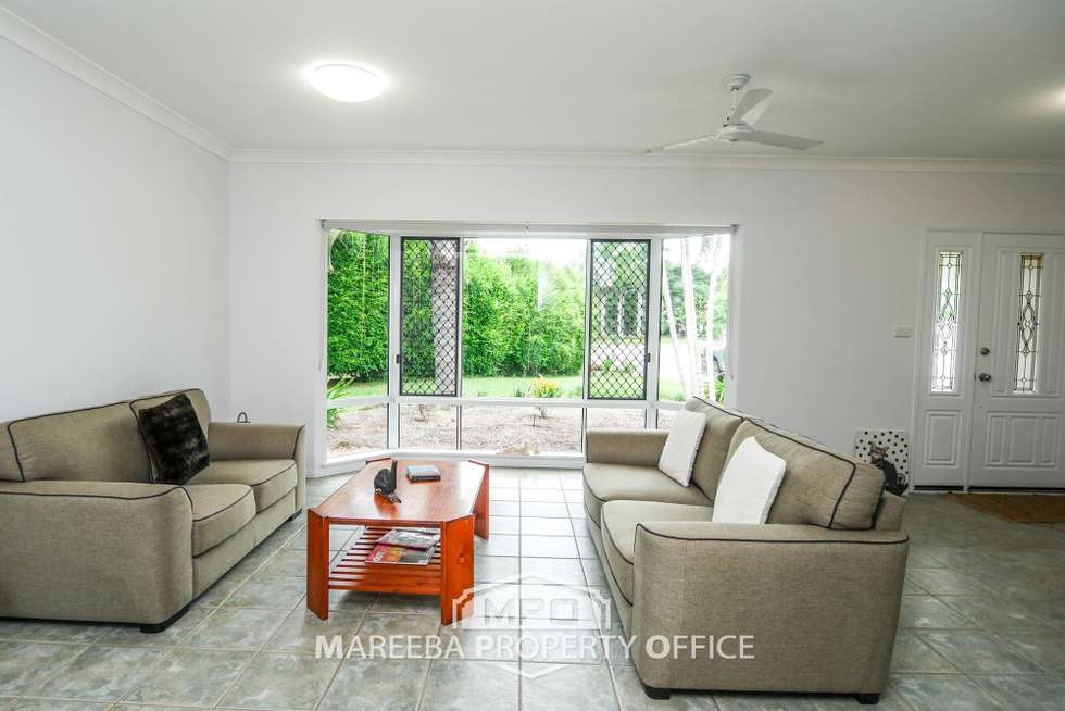 Third view of Homely house listing, 7 Debel Close, Mareeba QLD 4880