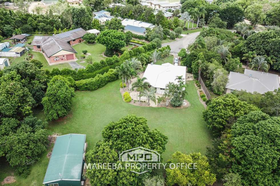 Fourth view of Homely house listing, 7 Debel Close, Mareeba QLD 4880